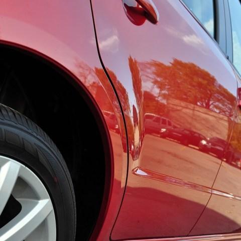 best car colors for resale