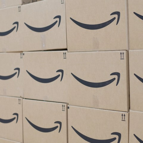 Amazon Scam Warning: Beware of Deliveries You Didn't Order