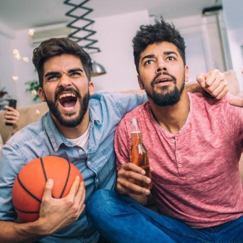 watch basketball stream nba