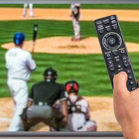 watch baseball stream mlb
