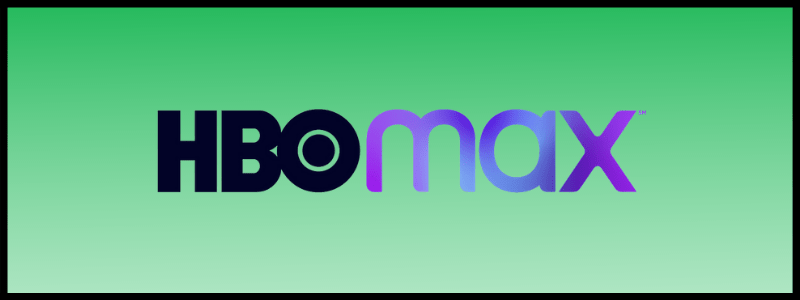 HBO Max streaming service facts