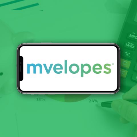 Mvelopes story image