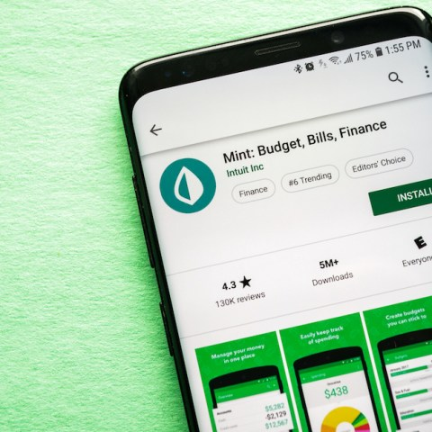 5 Best Free Money Apps for Young Professionals