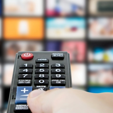 best streaming services for customer satisfaction