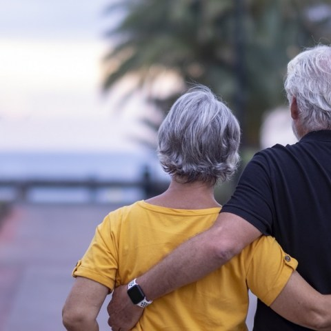 3 Key Elements for a Successful Retirement