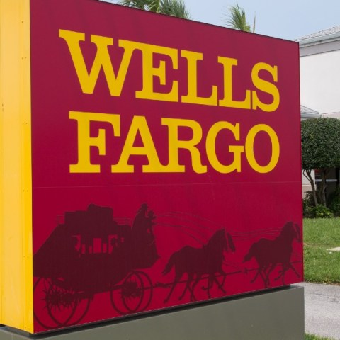 Wells Fargo just stopped offering a personal line of credit to any of its customers.