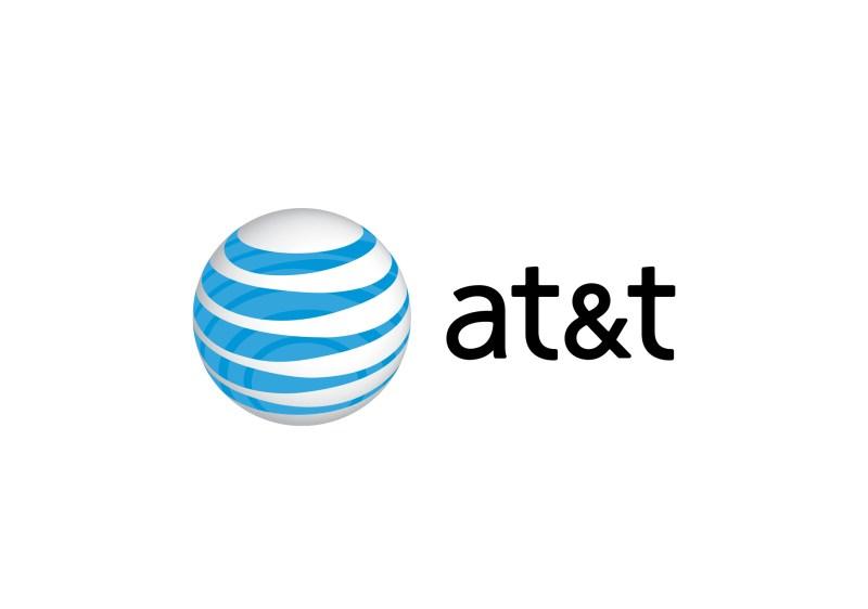 AT&T Unlimited Elite logo