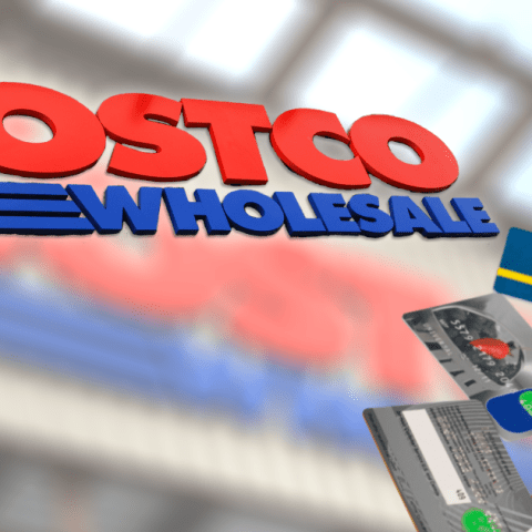 What Credit Cards Does Costco Accept?