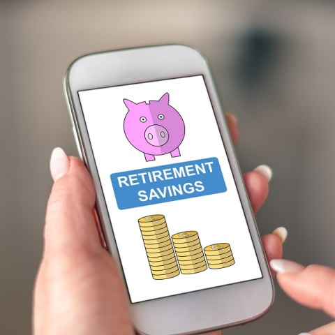 5 Ways To Be Smarter With Your Retirement Savings