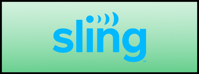 Sling Streaming Service Review