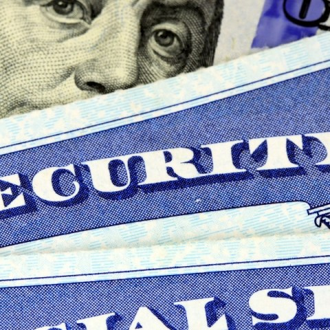 10 Things To Know About Social Security Spousal Benefits