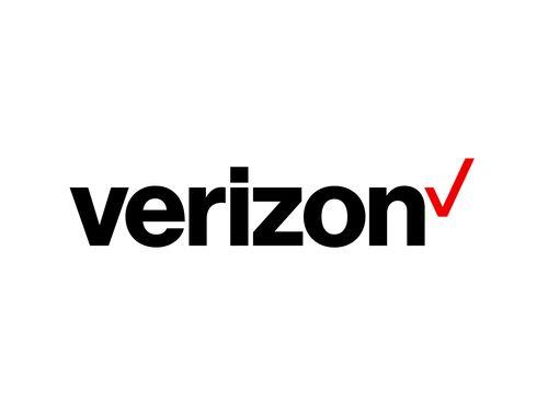 Verizon Play More Unlimited logo