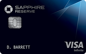 This image has an empty alt attribute; its file name is sapphire_reserve_card-1-1.png