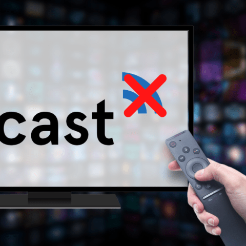 Locast shuts down operations