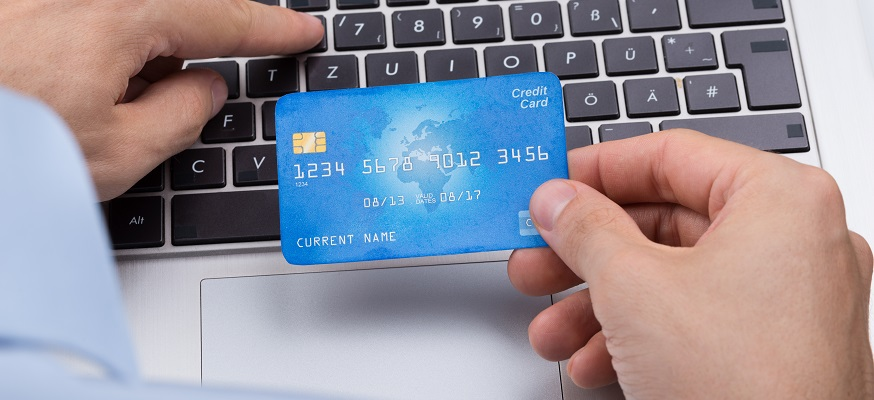 Best Credit Card Welcome Bonuses Right Now