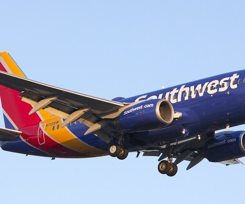 Credit card bonus: How to easily earn a Southwest Companion Pass