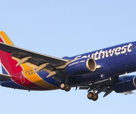 Southwest Airlines EarlyBird Check-In: Should you buy it?