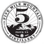 5-Mile-logo--150x150