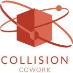 Collision_Cowork_LogoWhiteCircle-150x150