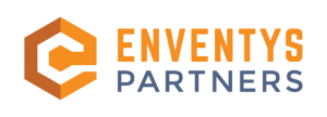 Enventys-300x108