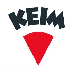 keim-logo-300x300