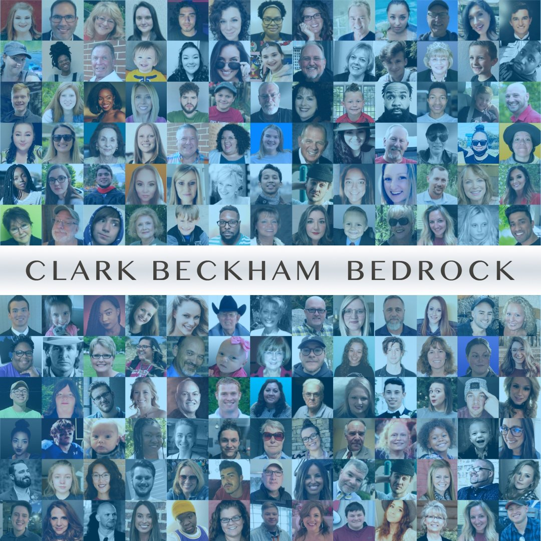 BeckhamBedrock