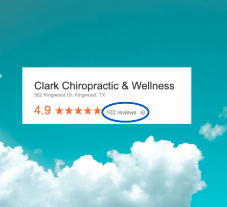 chiro-reviews-kingwood