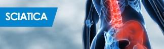 sciatica-clark-chiropractic-silverdale-and-poulsbo-WA