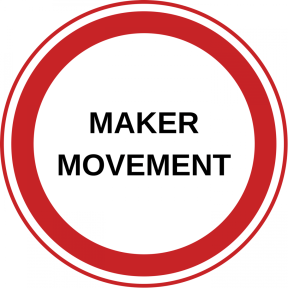 MakerMovement2015