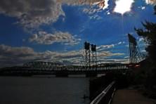 Vancouver Waterfront_bridge1
