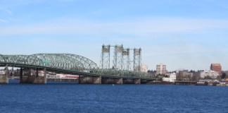 i5 Bridge