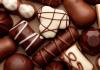 Downtown Camas Association Chocolate