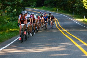 Mt Baker Hill Climb / Credit: Whatcom Events
