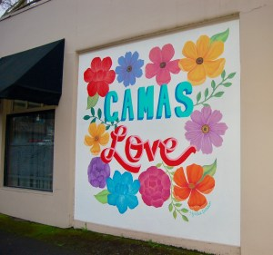New-Camas-Love-Mural-2020-done-by-CHS-senior