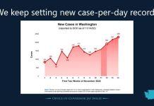 washington state covid update nov 2020
