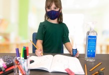 Briotech-classroom-sanitizer-students