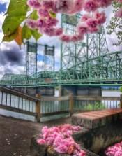 Jonathon Kraft Photography Vancouver 5