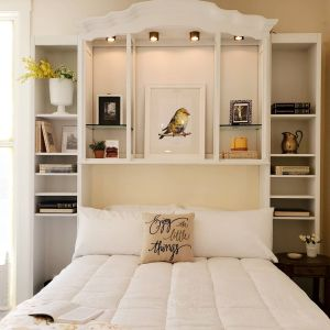The-Olde-Library-Inn-Ridgefield-Bed-and-Breakfast Goldfinch-Suite