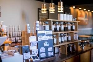 ay trip grays harbor telecommuting Tinderbox-coffee-shop-Aberdeen