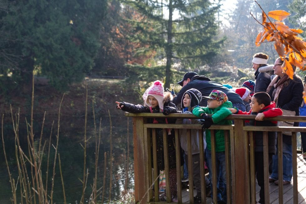 Clark-County-Columbia-Springs-school-district-youth-field-trips