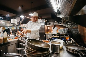 Harbor-Foodservices-state-of-the-industry-busy