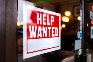 Harbor-Foodservices-state-of-the-industry-hiring