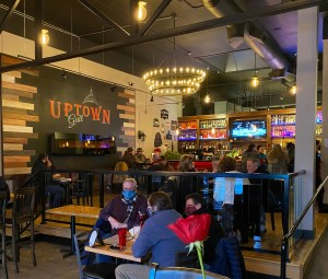 Harbor-Foodservices state-of-the-industry-uptown-grill