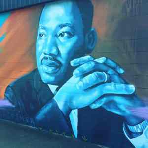 Clark-County-Mural-Society-Martin-Luther-King