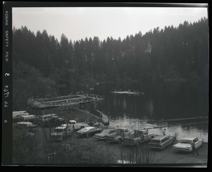 North-Clark-County-Battle-Ground-Lake-Swimming-and-Fishing-13