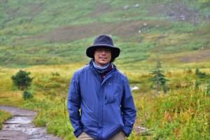 Clark-County-Poet-Laureate-Armin-Tolentino-on-Mount-Rainier-in-September-2020