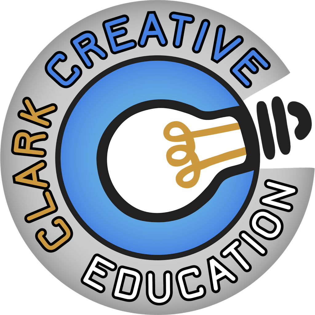 21st Century Math Projects Is Now Clark Creative Education