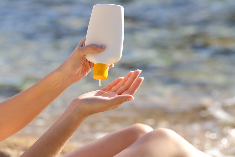 The best sunscreens for your money