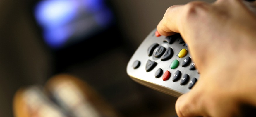 ways to save on cable