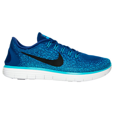 wholesale dealer 4d43a 1106c nike mens blue1.jpg